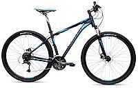 Горный велосипед Giant Revel 29'er 0 M/18 (GT 14)