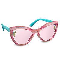 Сонцезахисні окуляри Фея Дінь-Дінь Дісней