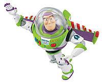 Buzz Lightyear Talking Figure Говорящий Базз Светик из мф История игрушек