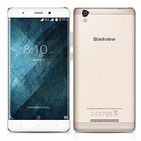 "Cмартфон Blakview A8 Gold 5"" HD IPS 1280x720 Android 5.0 1Gb\8Gb 8.0 Мп"