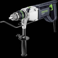 Дрель FESTOOL DR 20 FF-Plus