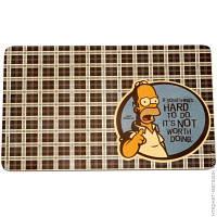 Кухонная Доска Berghoff Simpsons (1500232)