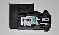 Блокиратор люка 1260607047 для стиральных машин Zanussi / Electrolux