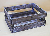 Ящик декоративный ДЯБ-6 (большой)