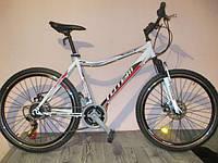 """Горный велосипед TOTEM VOLTAIRE MTB 24"""""""