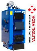 Идмар GK-1-10 кВт - твердотопливный котел длительного горения