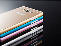 Чехол MSVII для Samsung Galaxy A5