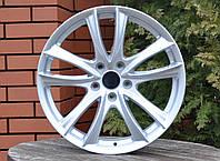 Литые диски R18 5х114.3, купить литые диски на LEXUS GS IS IS220 IS250 LS RX, авто диски TOYOTA Auris Avensis