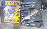 Свеча зажигания BOSCH FR7DСХ ВАЗ 2110-11-12 Super Plus (пр-во Bosch)