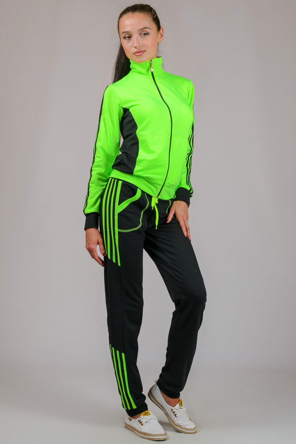 Женские спортивные костюмы пром юа доставка