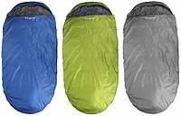 Спальный мешок туристический King Camp Free Space 250 KS 3168