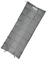 Спальный мешок туристический King Camp KS 3103 ACTIVE 250
