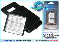Аккумулятор Nokia BP-6MT 2000 mAh