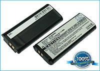 Аккумулятор Nokia BL-8N 650 mAh