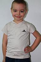 Футболки детские, фото 1