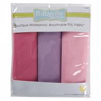 Набор тканей для шитья
