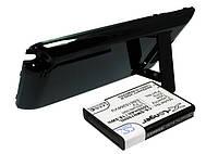 Аккумулятор Samsung EB615268VU 5000 mAh