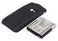 Аккумулятор Samsung EB585157LU 4000 mAh