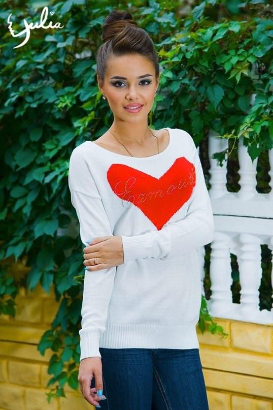 Турецкие Блузки Купить С Доставкой