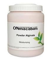 Onmacabim Moisturizing Algae Mask  Альгинатная маска увлажняющая Онмакабим 1000мл