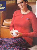 Пижама женская (домашний костюм)  ГЕРМАНИЯ TCM TCHIBO
