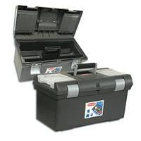 Ящик для инструментов «26» Premium