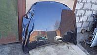 Капот с дефектами для Mazda 6 2004 г.в. GJYA5231X