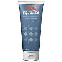 Ducastel Subtil Equalize-Средство для выравнивания структуры волос перед окраской 200 мл.