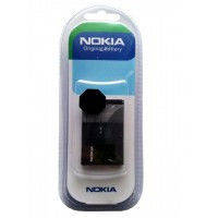 АКБ Nokia BL-5F AA класс