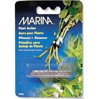 Hagen Якоря для живых растений Marina