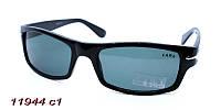 Солнцезащитные мужские очки стекло