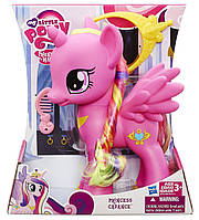 My Little Pony Princess Cadance Фигурка Принцесса Каденс