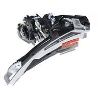 Переключатель передний Shimano FD-TX50, универсальный