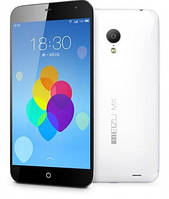 Смартфон Meizu MX 3,экран 5,1 дюйм, камера 8 Мп,4х ядерный,16 Гб.