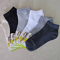 Носки под кроссовки детские СЕТКА, Шугуан, 21-26, 26-29, 31-36  размеры .