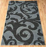 Все ковры изготовлены в Турции Fruze