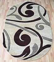 Модных и недорогих ковров Fruze