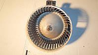 Вентилятор печки (на запчасти) для Mazda 6, 2004 г.в. GJ6A61B10, GJ6BA023F12