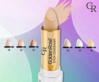 Карандаш-консилер «Golden Rose» STICK CONCEALER
