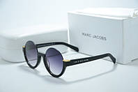 Мужские солнцезащитные очки Marc Jacobs Lux MJ 252S 087-LF