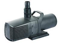 Насос для пруда SunSun JAP-6000, 6000 л/ч.