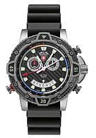Швейцарские часы  Swiss Military Watch 24801