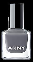 Лак для ногтей ANNY 355
