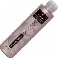 BRELIL COLORIANNE Prestige CLEANER - Средство (лосьон очищающий ) для удаления краски с кожи головы
