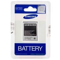 АКБ Samsung EB454357VU 1200 mAh S5360 AAA класс в блистере
