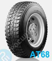 Грузовая шина Austone AT-68