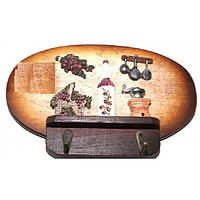 Вешалка №X-20A сувенир