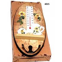 Вешалка №X-4015 сувенир