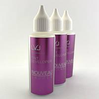 Окислитель для краски LVL