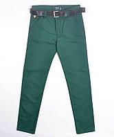 Летние брюки для мальчика (170-176) (Турция)